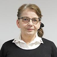Helena Leppänen