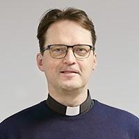 Jaakko Muhonen